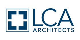 Image result for lca architects